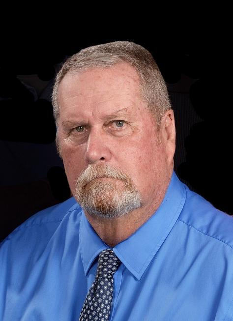 Jim Clifford - Vice President
